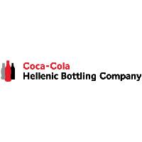 Coca-Cola HBC logo