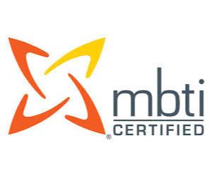 Gerda Zsuzsa, MBTI certified trainer